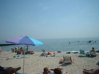 Beach Trip003