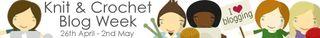 Knit&CrochetBlogWeekBanner