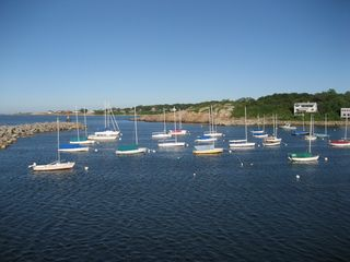 Cape Ann Summer Solstice 072