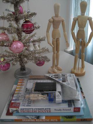 Christmas 2010 015