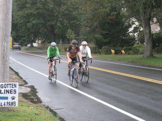 Pedal4Paws2011 021