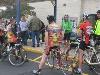 Pedal4Paws2011 027
