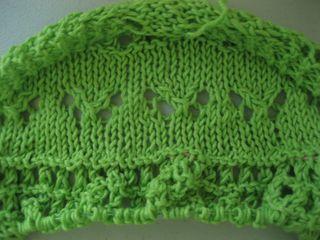 Knitting & Gardening 002