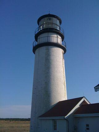 Cape Cod Day 021
