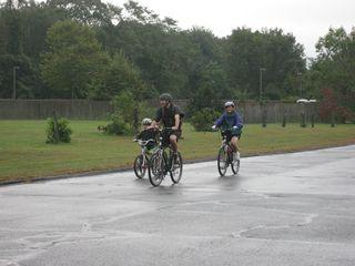 Pedal4Paws2011 024